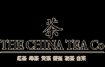 The China Tea co