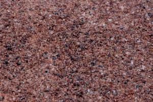 Kala Namak fekete só