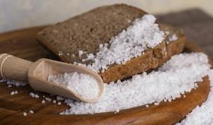 Dekor só fehér 500 gr