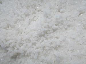 Étkezési himalájai extra finomított fehér só